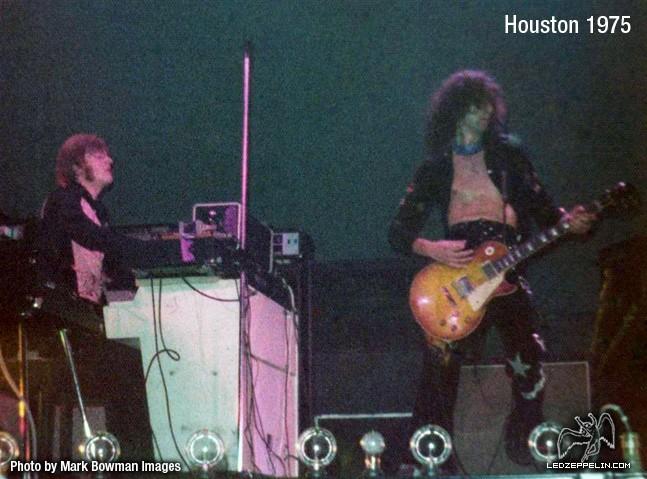JPJ-and-JP-Houston-1975.jpg