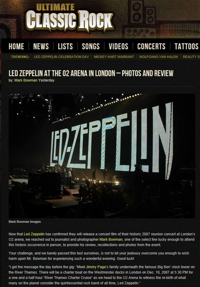 UCR LZ O2 Story Sept 14 2012